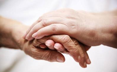 Más de 6.000 personas recibirán las ayudas de emergencia social en Bilbao