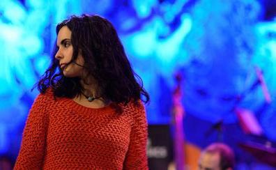 El jazz de Andrea Motis y Madeleine Peyroux, el más deseado en el festival de Getxo