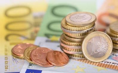 Un vitoriano gana 151.000 euros en el sorteo de Euromillones