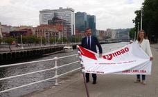 La X Bandera de Bilbao estrenará el nuevo sistema de semáforos
