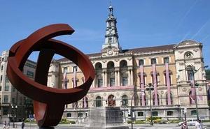 Un máximo de 29 cargos de confianza, que cobrarán hasta 83.000 euros al año