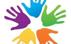 EHUko ikasleen boluntariotza lanak nabarmen igo dira 2012tik