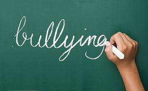 La UPV alerta de que uno de cada tres menores sufre acoso escolar