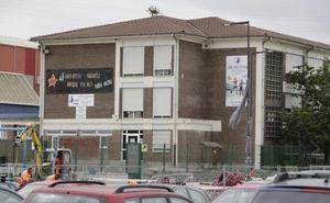 Educación admite que había una denuncia de acoso del menor que se suicidó en La Galea