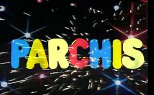 Tráiler y fecha de estreno del documental 'Parchís' de Netflix en 2019