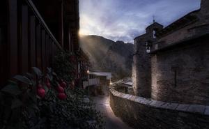 Valle del Silencio, un viaje por la comarca del Bierzo