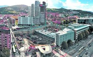La jueza investiga si la supuesta estafa de Garellano afecta a más promociones de viviendas