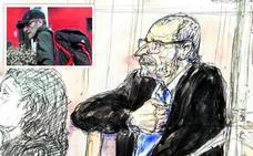 Prisión provisional para 'Josu Ternera' hasta que Francia revise las euroórdenes