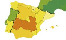 Euskadi pierde posiciones ante el reto de la innovación, según la Comisión Europea