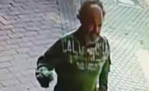 En libertad el detenido por su presunta vinculación con la agresión mortal en San Sebastián