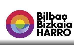 Bilbao Pride 2019: programación y horarios