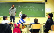 Educación hará un cribado al inicio de Primaria y de ESO para detectar alumnos superdotados
