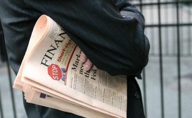 'Financial Times' reconoce a Bilbao como una de las grandes ciudades europeas en atracción de inversión directa extranjera