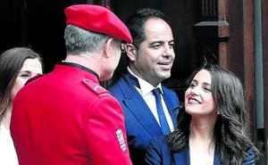 «Es una traición, el primer pago al independentismo», critica el PP