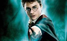 Llega a España 'Wizards Unite', el Pokémon Go de Harry Potter