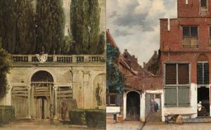 La pintura magistral que construyó Europa deslumbra en el Prado