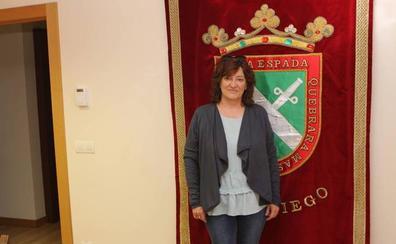 El PNV impugna la votación del pleno de Samaniego en la que EH Bildu le arrebató la Alcaldía
