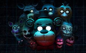 'Five Nights at Freddy's: Help Wanted' aterroriza en PlayStation VR