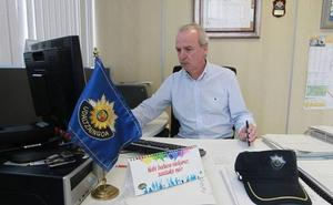 Sindicatos critican que se abra a otros cuerpos la OPE de Jefe de la Policía Local de Basauri