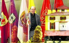 «No seremos los 'pagafantas' de un pacto de Sánchez con Podemos»
