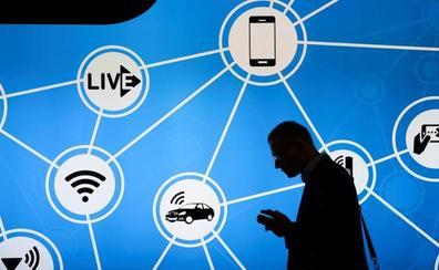 Wi-Fi 6, el siguiente paso de una tecnología que cumple 20 años