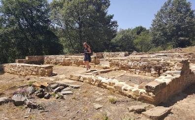 Los pueblos alaveses recibirán 75.000 euros para promover el turismo