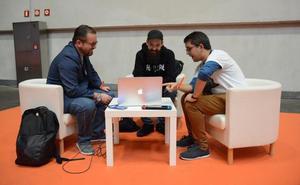 La Asociación Española de Videojuegos lanza una red de mentores para desarrolladores noveles