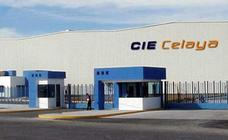 CIE Automotive se refuerza en México con la compra de dos plantas por 58 millones