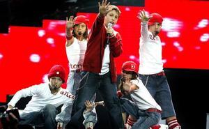 España regresa a Eurovisión Junior