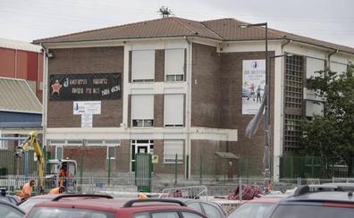 El colegio del niño que se suicidó dijo a su madre que el centro era «seguro»