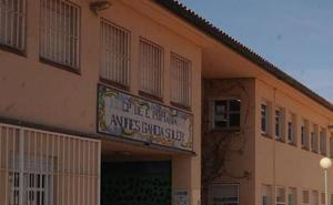 Investigado un profesor por presuntos abusos a tres niñas de cuatro años en Murcia