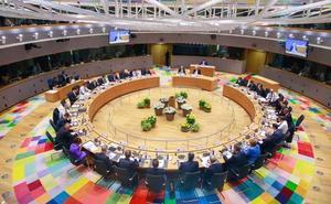 Rusia regresa a la Asamblea Parlamentaria del Consejo de Europa