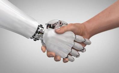 2,55 millones para llevar la digitalación a las industrias manufactureras