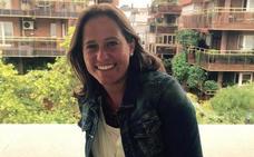El cuerpo de la profesora española fallecida en Costa de Marfil será repatriado hoy a España