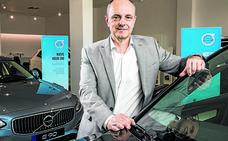 «Son coches con todas las garantías y unos descuentos de hasta un 35%»