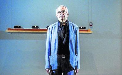 Suspendido el encuentro con Juan Carlos Meana