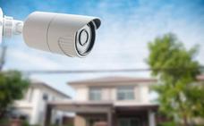 Las mejores cámaras para vigilar tu hogar en vacaciones