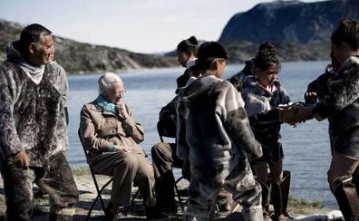 Groenlandia rompe el silencio en torno a los abusos sexuales a menores
