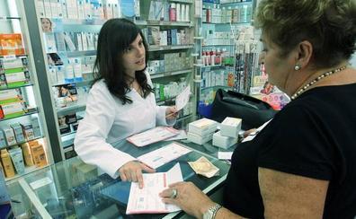 La industria farmacéutica devolverá 150 millones al Estado