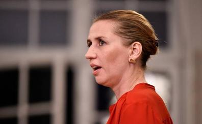 Los socialdemócratas logran un acuerdo para gobernar en solitario en Dinamarca