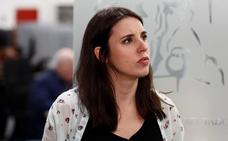 Podemos y PSOE se alejan cada vez más e Iglesias augura una investidura fallida de Sánchez en julio