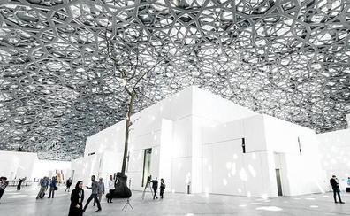Guggenheim, Bellas Artes y Alhóndiga calientan el debate artístico en sus cursos de verano