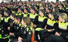El Gobierno quiere crear la figura del auxiliar de policía para salvar la sentencia del Supremo