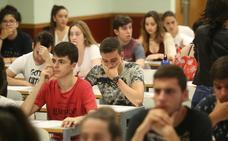 Euskadi tendrá que adaptar su sistema de becas no universitarias al estatal