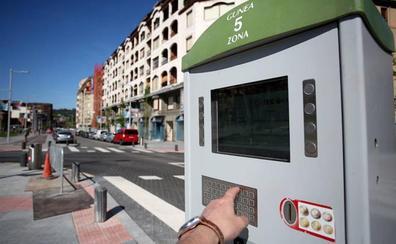 La OTA de Bilbao arranca su horario de verano el próximo lunes