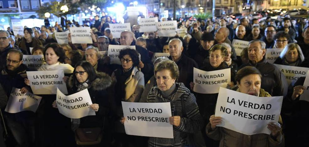 La diócesis de Bilbao crea un tribunal de mayoría laica para los casos de pederastia