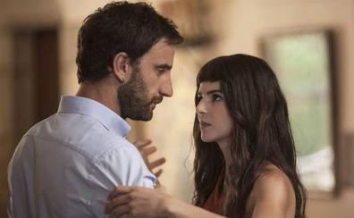 Dani Rovira habla de su ruptura con Clara Lago