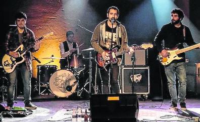 Los músicos, en pie de guerra por sus derechos
