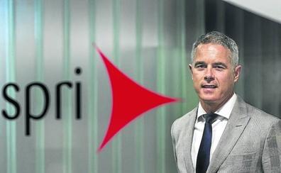 «Para mejorar en innovación, Euskadi debe atraer profesionales y empresas»