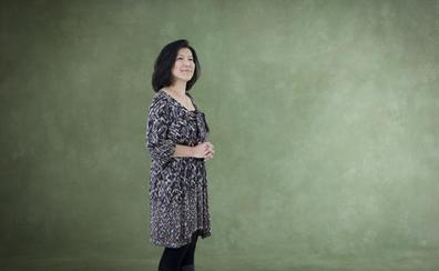 Yōko Shimomura recogerá el Premio Pionera en la IX edición de Fun & Serious Game Festival